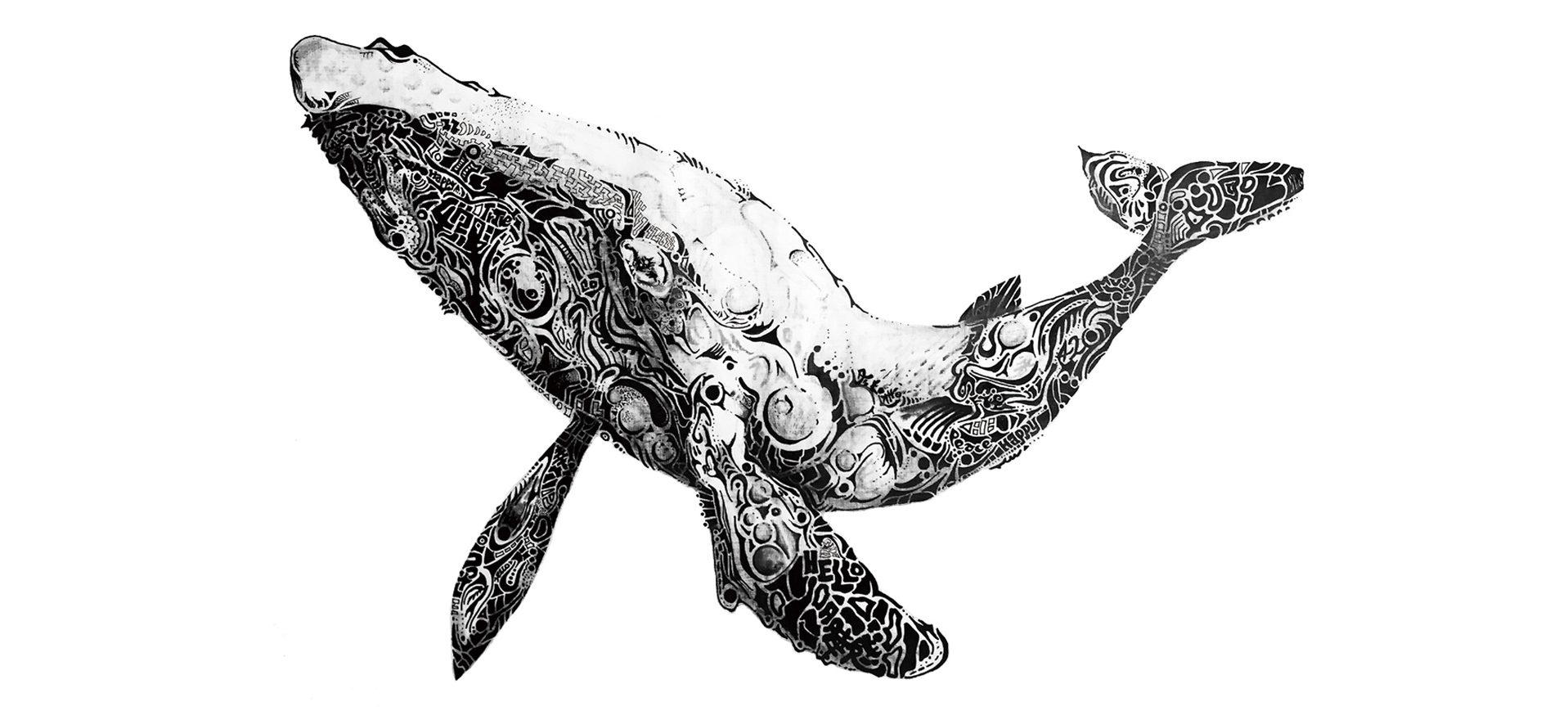 Sightrip(サイトリップ) - RUSOW , ayanicoco , 〼(meL-Hen)